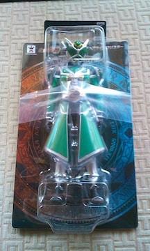 仮面ライダー DXソフビフィギュア ハリケーンドラゴン
