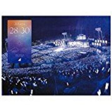 ■DVD『乃木坂46 4周年記念 LIVE 2016 (限定版』西野白石