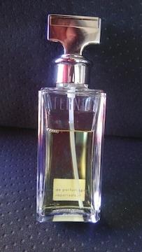 香水 Calvin Klein エタニティオードパルファム