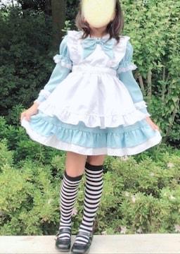 F3001 フォーマルウェア/Catherine Cottage Alice dress