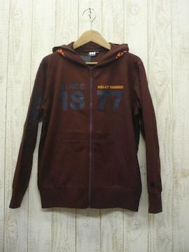 即決☆ヘリーハンセン 特価 H1877 スウェット ジャケット BX/M 新品
