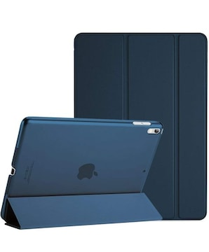 iPad Pro 10.5 ケース ネービーブルー
