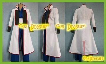 銀魂 柳生九兵衛◆コスプレ衣装