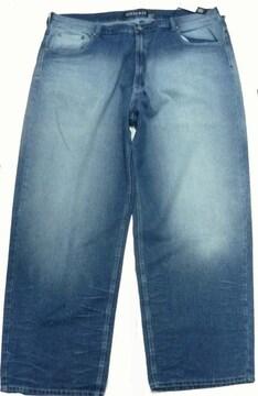 ワイドリラックス46(116-120cm)KOMAN USA新品コーマンデニム