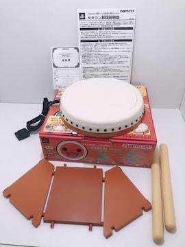 E181 PS2 プレステーション2 太鼓の達人 タタコン
