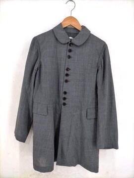 robe de chambre COMME des GARCONS(ローブドシャンブルコムデギャルソン)AD1