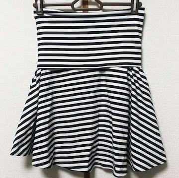 美品!image(イマージュ)のスカート
