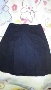 組曲スカート(^-^)ゝ゛入札前にご連絡を(*^ー^)ノ♪