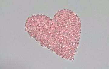 MIYUKI★グラスビーズ 丸大 約3mm