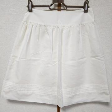 美品 Rope'Picnic(ロペ ピクニック)のスカート