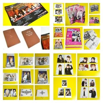 レア★Shelly Tic-珈琲店-【フールズメイト通販限定】CD等★V系-アンティック-