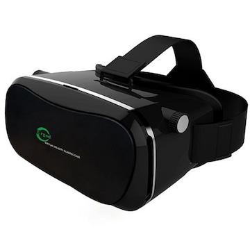 3D VR ゴーグル ヘッドセット