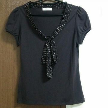 美品 any SiS エニィ スィス Tシャツ