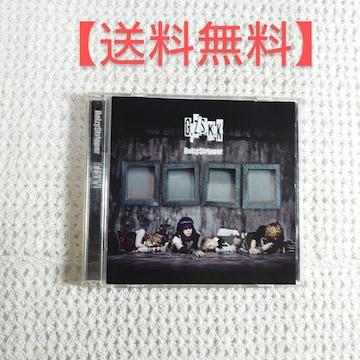 G.Z.S.K.K  DaizyStripper 通常盤B CD+DVD #EYCD #EY5423