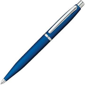 新品★シェーファー SHEAFFER VFM9401BP ブルー ボールペン