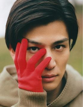 【送料無料】三代目JSB岩田剛典 最新厳選写真フォト10枚セット E