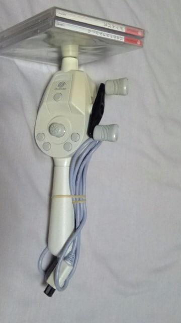 ゲットバス・バスラッシュドリーム・釣りコンセット < ゲーム本体/ソフトの
