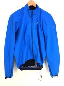 7mesh(セブンメッシュ)リゲンジャケットジャケット