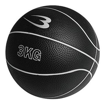 メディシンボール 3kg