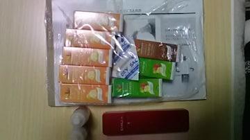 まとめ売り*新品*ニコチンなし*タバコグッズ*