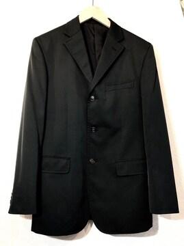 COMME DU MODE MEN■テーラードジャケット■コムサデモード■黒