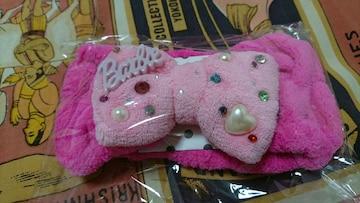 Barbie/バービーヘアバン