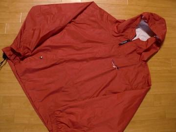 ラルフローレン ポロスポーツ アノラックジャケット XL 未使