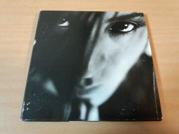 SUGIZO CD「TRUTH?」初回盤(ミック・カーン,坂本龍一)●