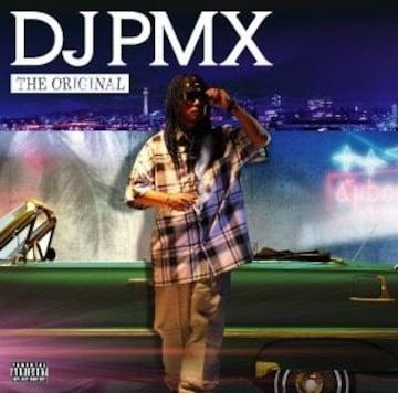 《DJ PMX》ZANG HAOZI BIGlz'MAFIA AK-69 MACCHO May J. HI-D