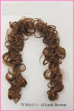 Wigs2you*WA-1002★ロープエクステ★ウィッグ*コスプレ*27*70