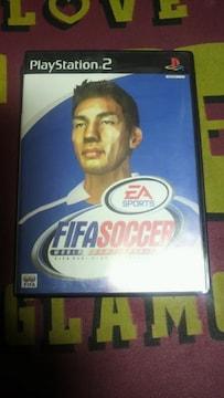 ★FIFAサッカーワールドチャンピオンシップ