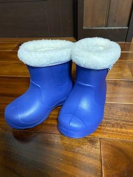 スノーブーツ 長靴 ブーツ