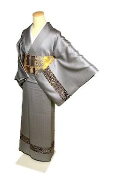 【最高級】 新品同様 東京都伝統工芸士【富田弘丞】訪問着 T1891