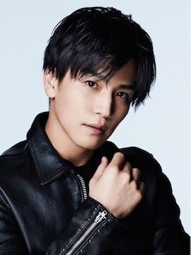 【送料無料】三代目JSB岩田剛典 厳選最新写真フォト10枚セット F