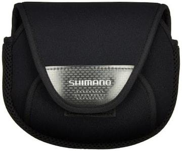 シマノ(SHIMANO) リールケース リールガード [スピニング用] PC-
