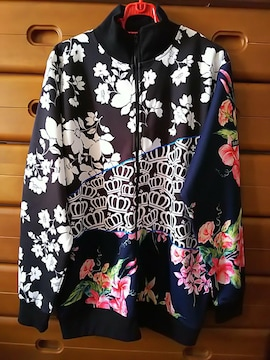 美品★BABYDOLL★ジャケット