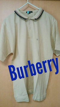 バーバリー ポロシャツ  Burberry 服