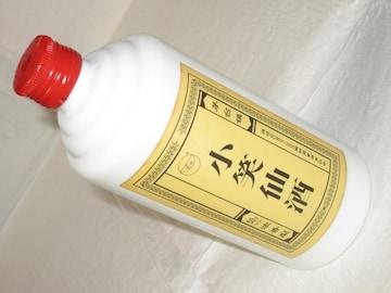 未開栓☆貴州茅台酒(マオタイしゅ)小笑仙酒*中国土産*貴重