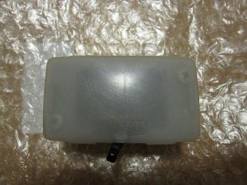 [稀少品]E24キャラバン・ホーミー 後期型GTクルーズ用荷室ルームランプ