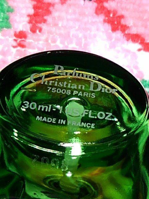 クリスチャンディオール  タンドゥル プアゾン香水 30mI < ブランドの