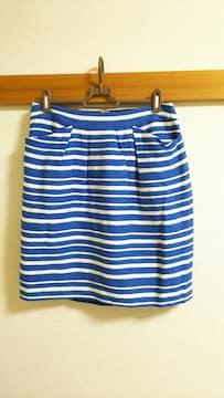UNTITLED(アンタイトル)のスカート