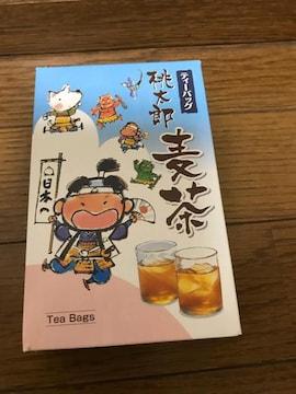 麦茶ティーパック50g(10g ×5g)