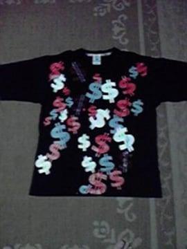 B-boy.スト系 超美品 Nostro Tシャツ L 黒