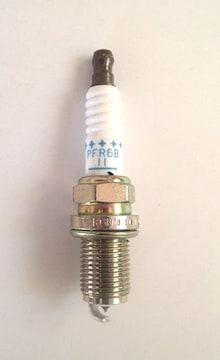 NGK R PFR6B-11 1本 新品未使用品