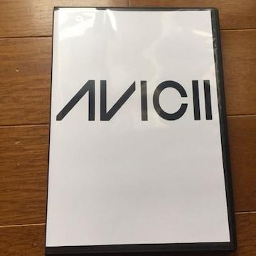 AVICII/アヴィーチー  最新ベストクリップ集 完全版