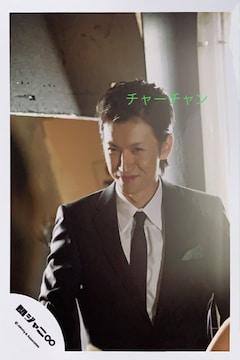 関ジャニ∞大倉忠義さんの写真★209