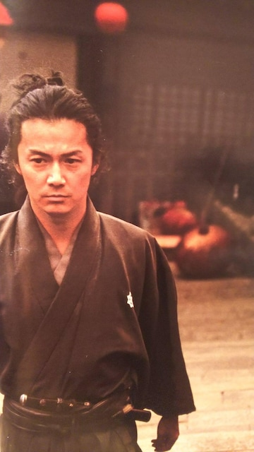 福山雅治・杉田かおる・水谷豊…【週刊現代】2010.12.18号 < タレントグッズの