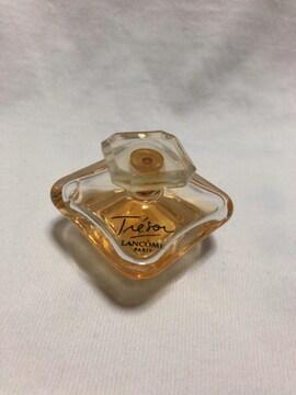 LANCOME ランコム TRESOR トレゾア オーデパルファム 香水 7.5ml