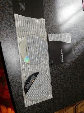 安室奈美恵CD&DVD