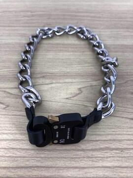 1017 ALYX 9SM(アリクス)ネックレスネックレス・ペンダント